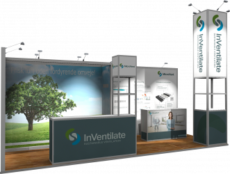 3D_Inventilate_messestand