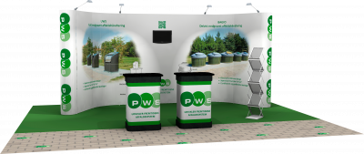 3D_PWS_messestand