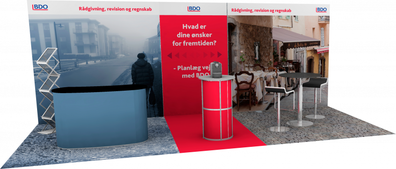 3D_bdo_messestand