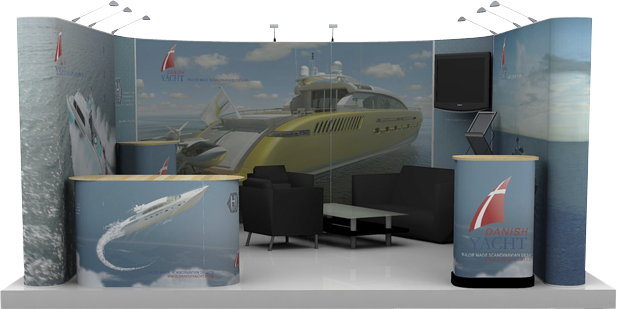 3D_danish_yachts_messestand
