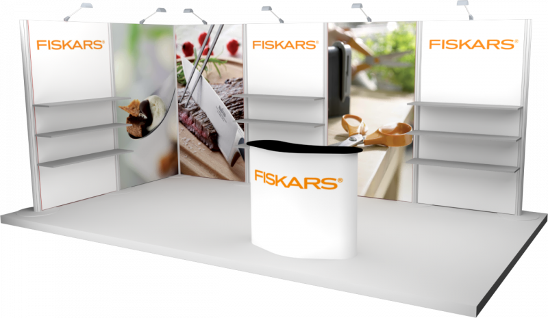 3D_fiskars_messestand