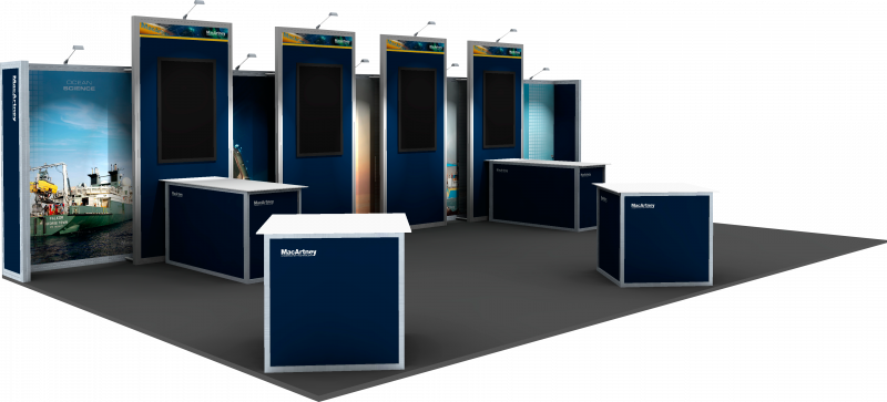 3D_macartney_messestand