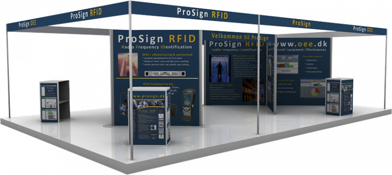 3D_prosign_messestand