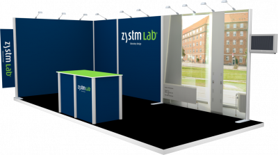 3D_zystm_lab_messestand