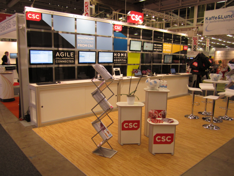CSC_messestand