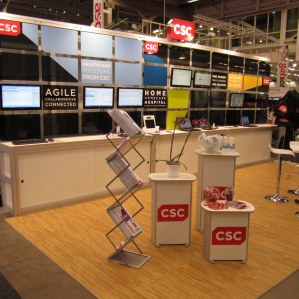 CSC_stand