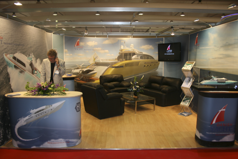 Danish_yachts_messestand