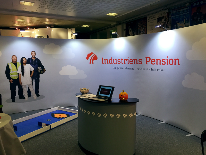 IP_messestand