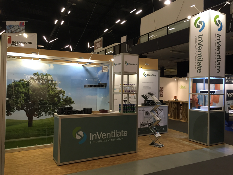 Inventilate_messestand