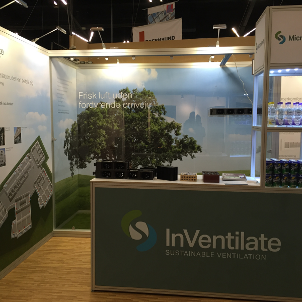 Inventilate_messestand2