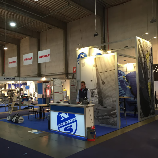 Northsails_messestand2