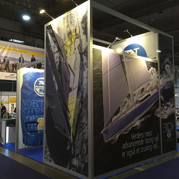 Northsails_messestand3