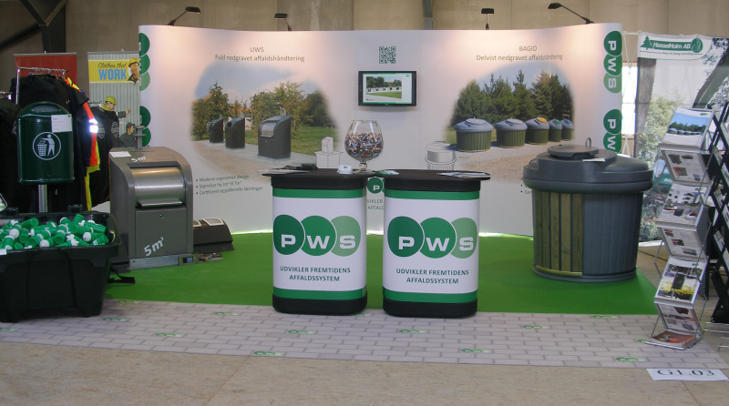 PWS_messestand