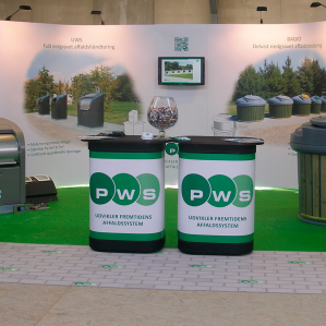 PWS_stand