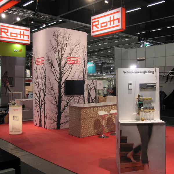 Roth_messestand2