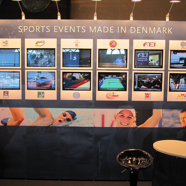 Sport-Event_messestand2