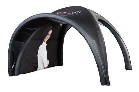 airtent-markise-2