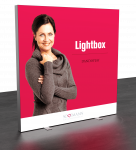 dandisplay-lightbox