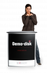 dandisplay_demo-disk-2