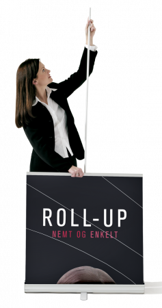 dandisplay_roll-up_3
