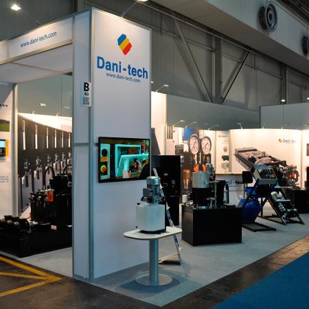 Dani-Tech
