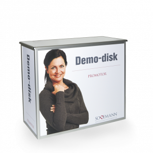 demo-disk_promotor-2-new