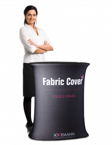 fabric-cover-disk-3h