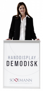 handdisplay_demodisk_4