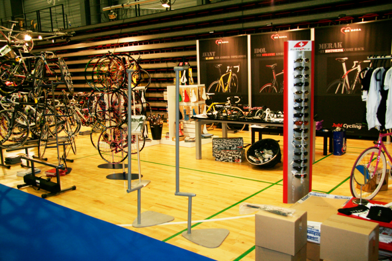juhlcycling_messestand