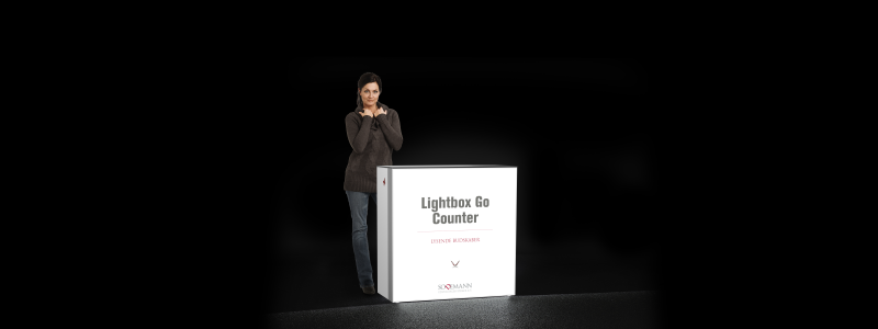 lightbox-go-counter