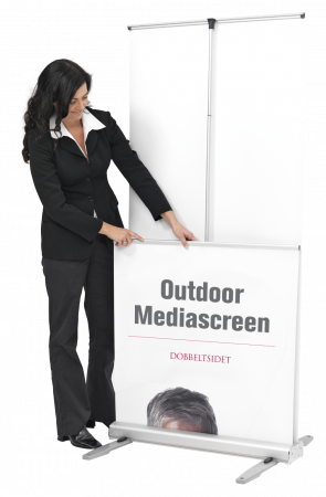 outdoor_mediascreen_1