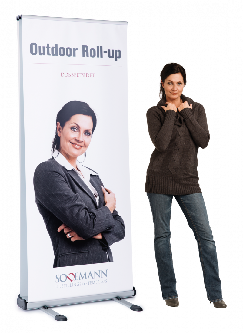 outdoor_roll-up_4