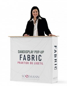 pop-up-fabric_disk_3
