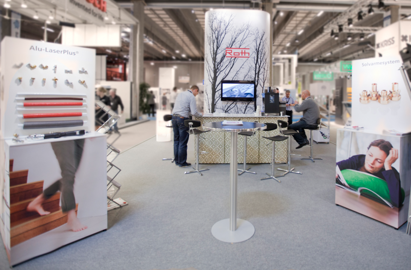 roth_nordic_messestand