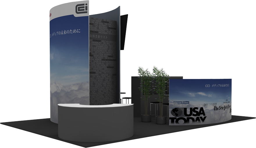 3D_CCI_messestand