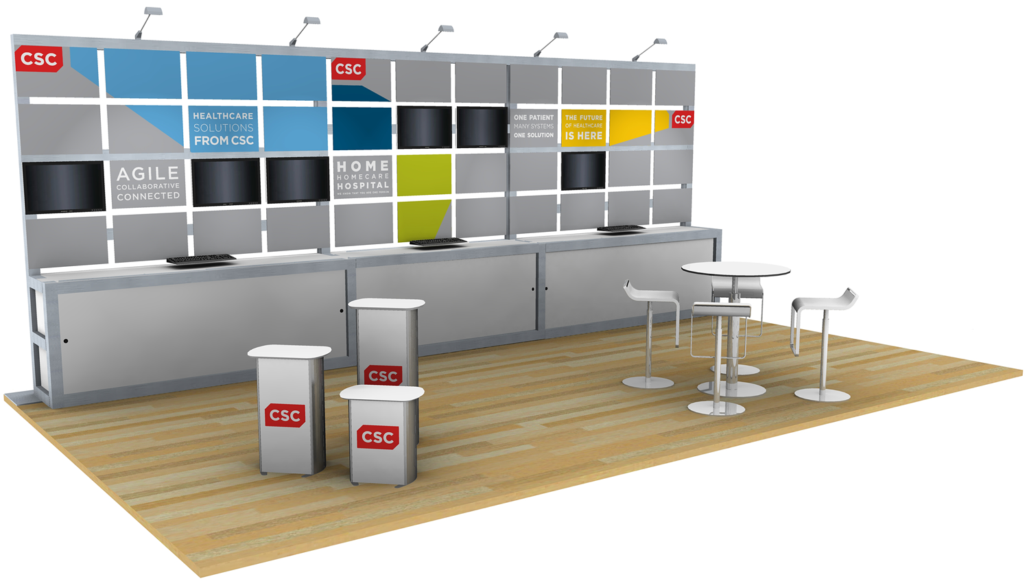 3D_CSC_messestand