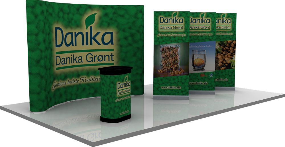 3D_danika_messestand