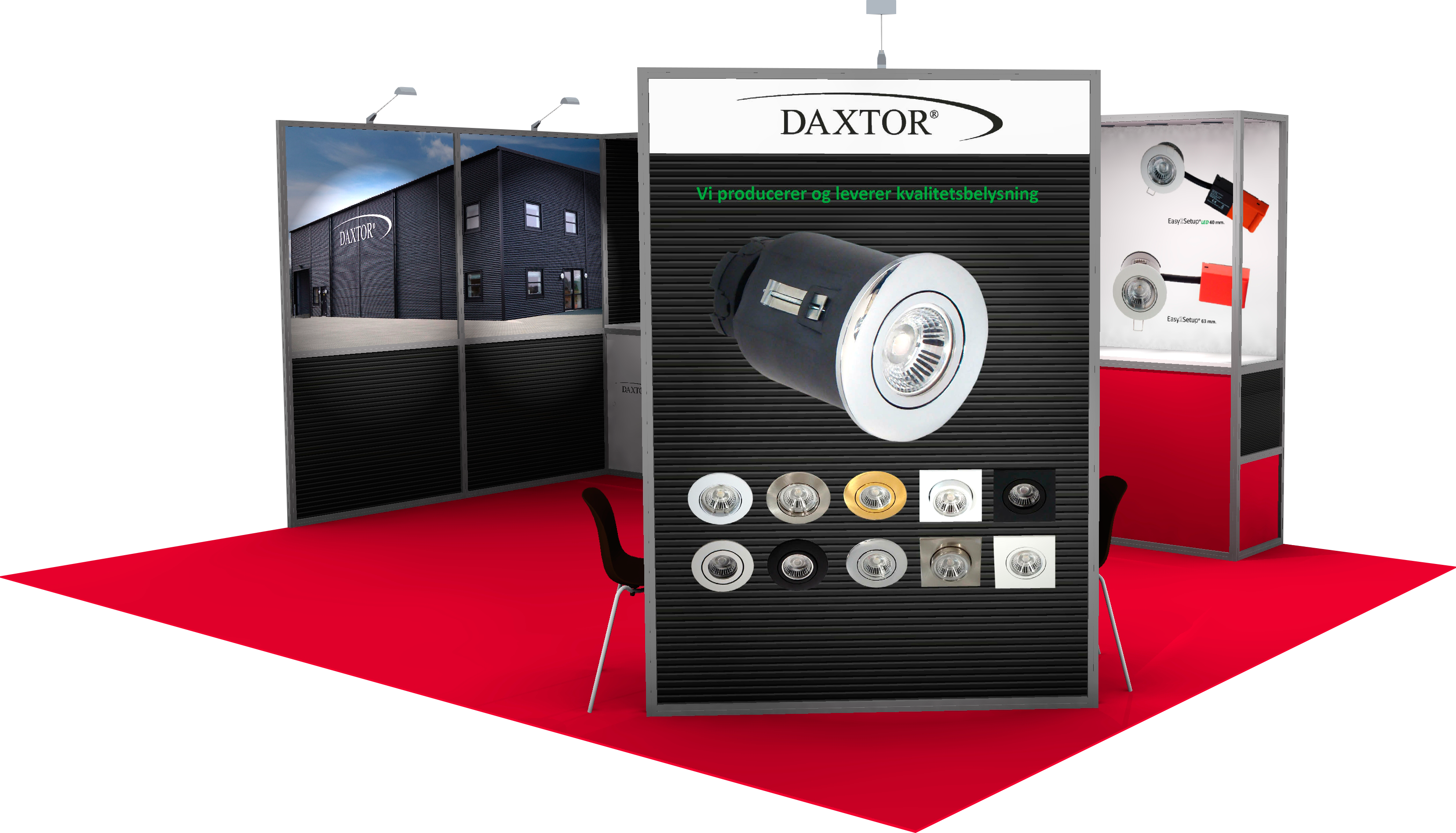 3D_daxtor_messestand