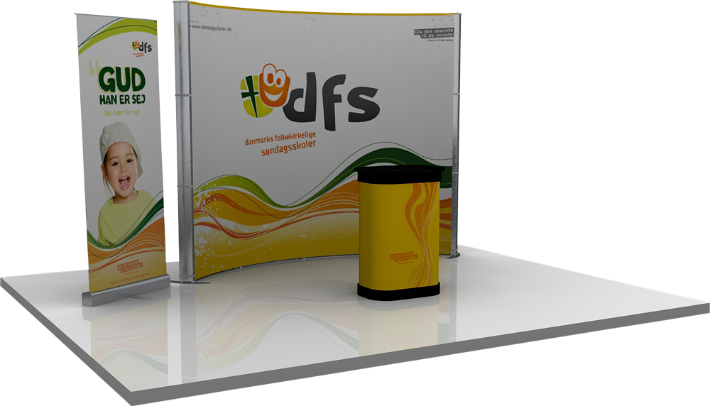 3D_dfs_messestand