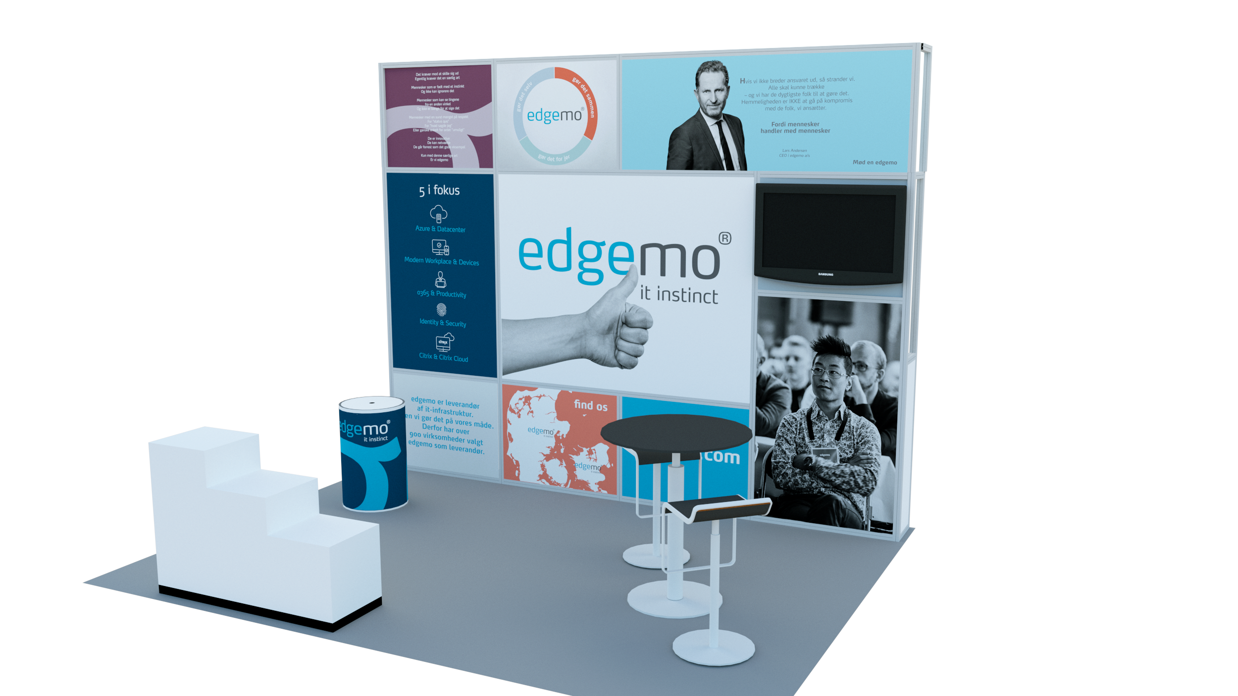 3D_edgemo_messestand