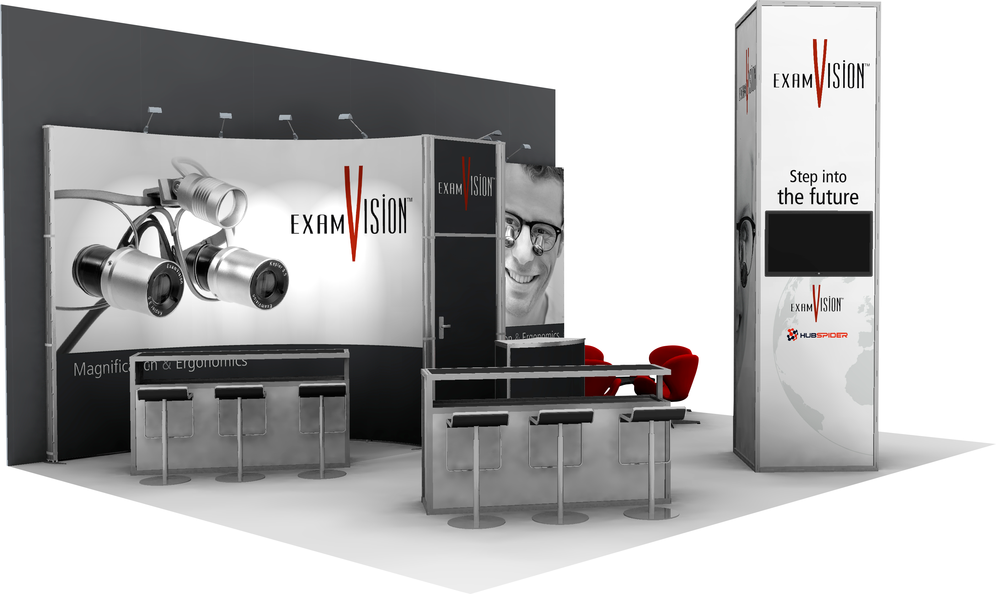 3D_exam_messestand