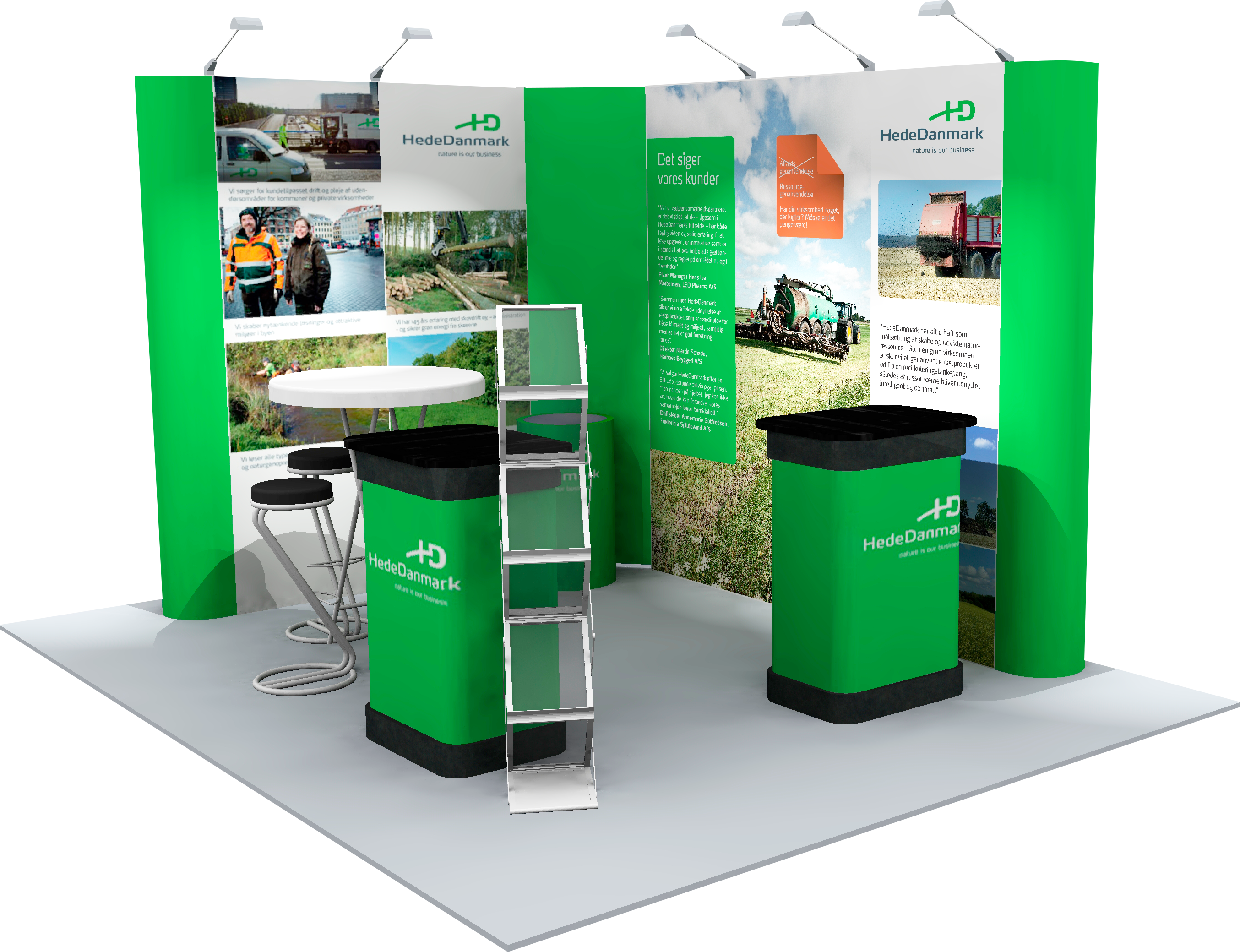 3D_hededk_messestand