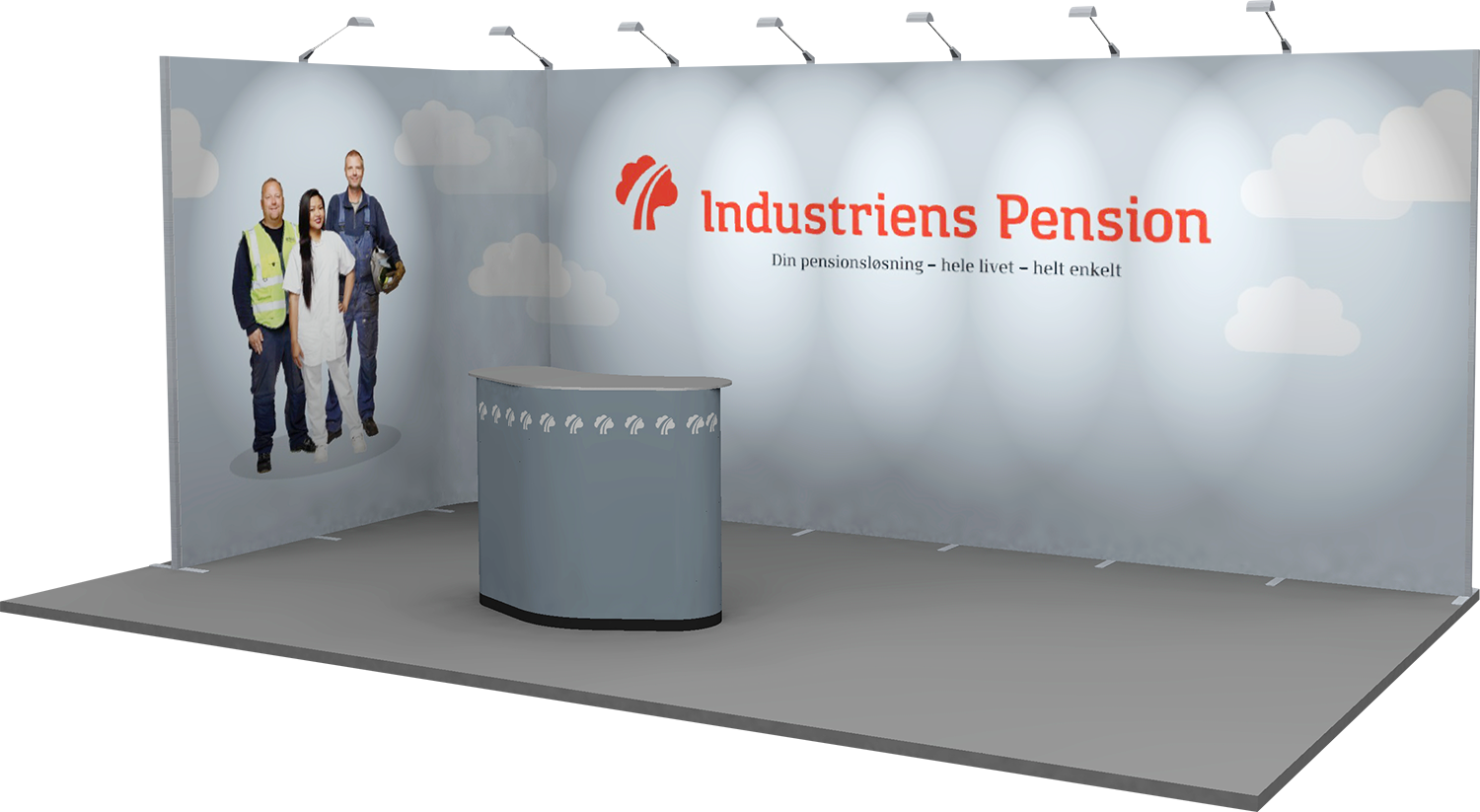 3D_IP_messestand