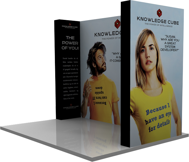 3D_knowledge_cube_messestand