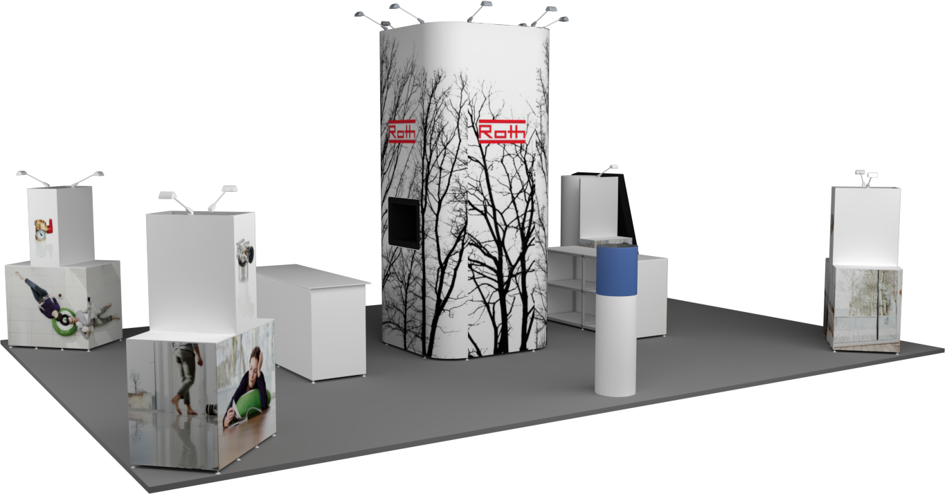 3D_roth_nordic_messestand
