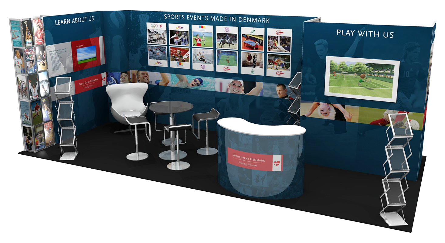 3D_sportevent_dubai_messestand