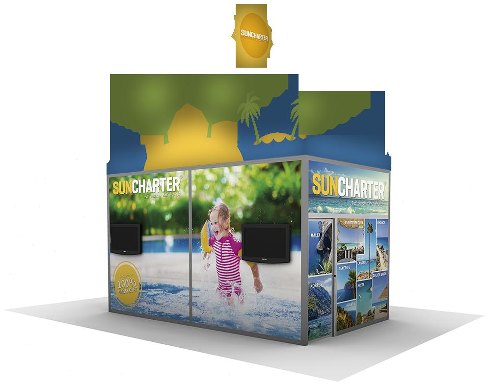 3D_Suncharter_messestand